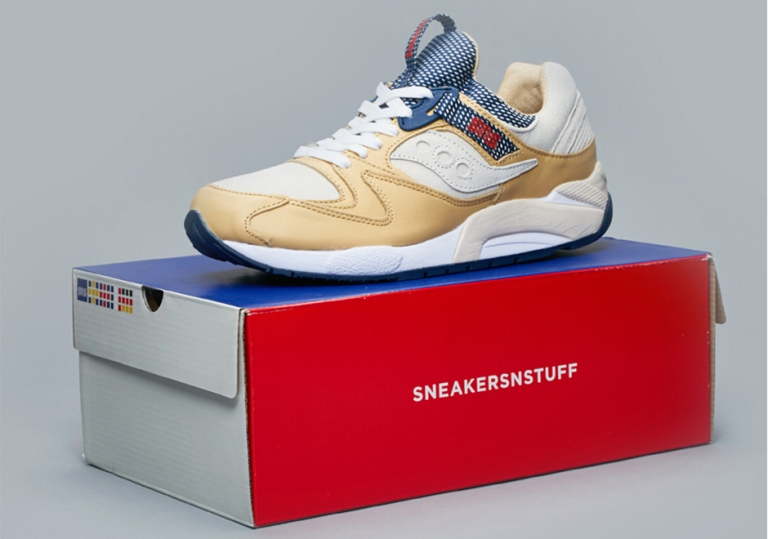 saucony-sneakersnstuff-grid-9000-business-class-4