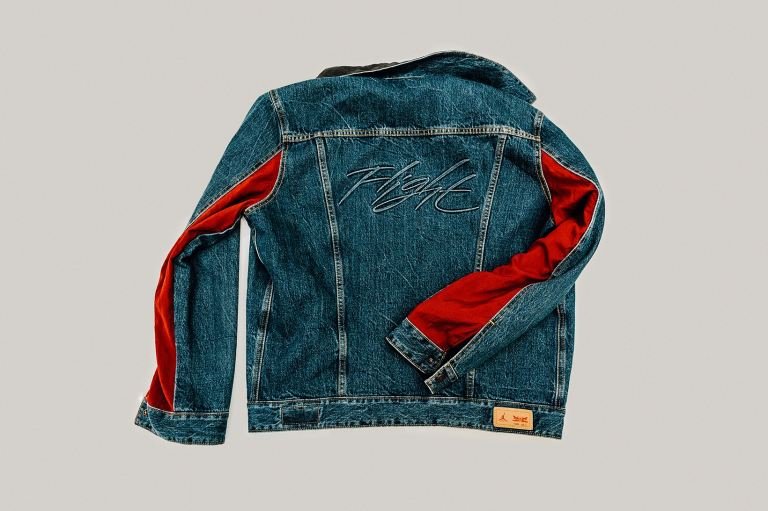 jordan-brand-levis-air-jordan-4-trucker-jacket-5