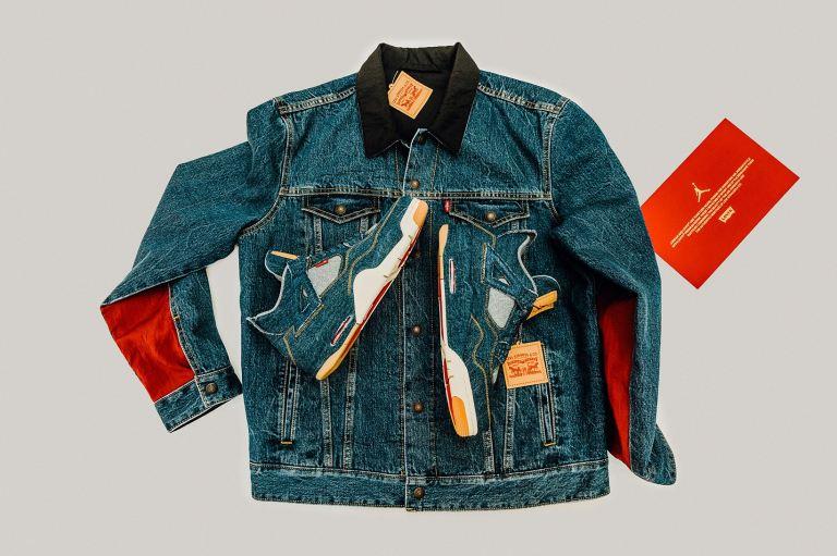 jordan-brand-levis-air-jordan-4-trucker-jacket-6
