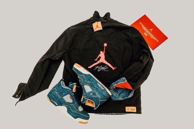 jordan-brand-levis-air-jordan-4-trucker-jacket-7