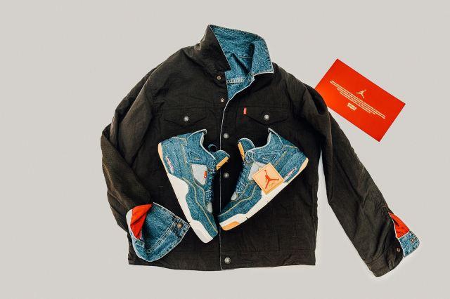 jordan-brand-levis-air-jordan-4-trucker-jacket-8
