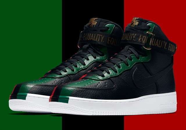 nike-air-force-1-high-bhm-2018-release-date