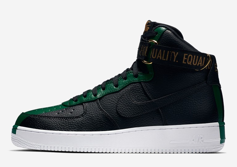 nike-air-force-1-high-bhm-836227-002-official-images-3
