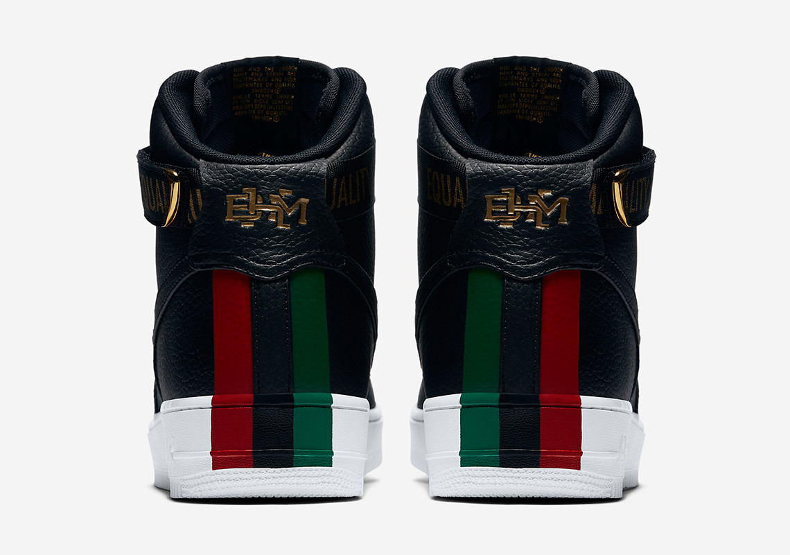 nike-air-force-1-high-bhm-836227-002-official-images-7