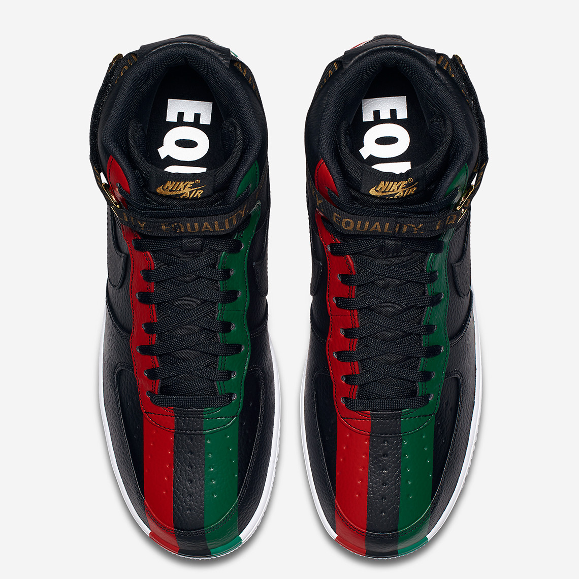 nike-air-force-1-high-bhm-836227-002-official-images-8