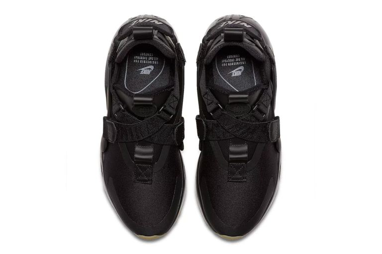 nike-air-huarache-city-black-gum-4