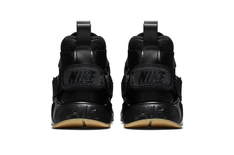 nike-air-huarache-city-black-gum-5