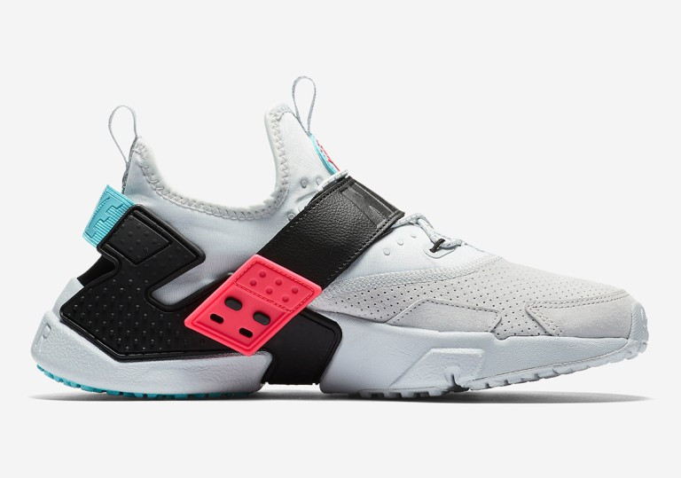 nike-air-huarache-drift-south-beach-ah7335-003-4