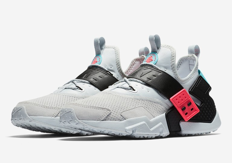 nike-air-huarache-drift-south-beach-ah7335-003-5