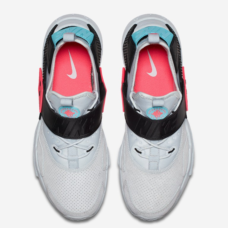 nike-air-huarache-drift-south-beach-ah7335-003-8