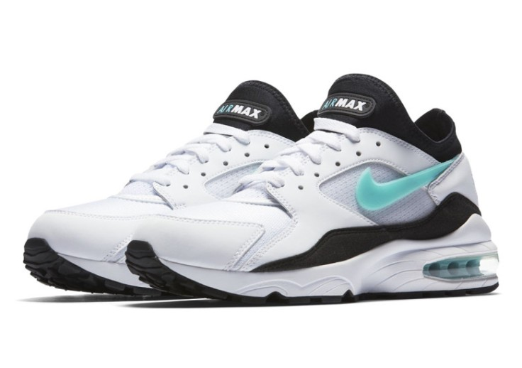 nike-air-max-93-dusty-cactus-2018-release-1