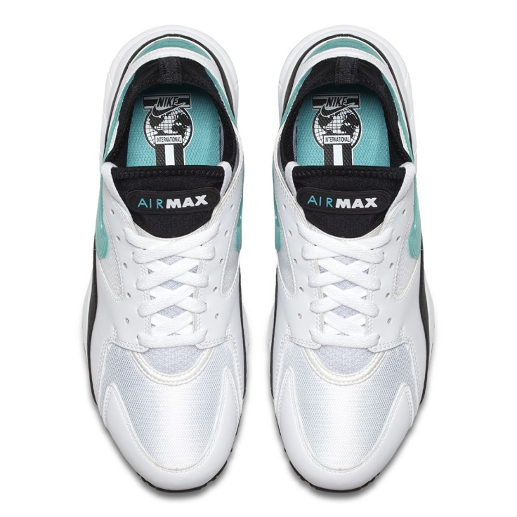nike-air-max-93-dusty-cactus-2018-release-2