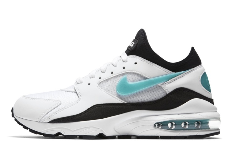 nike-air-max-93-dusty-cactus-2018-release-3