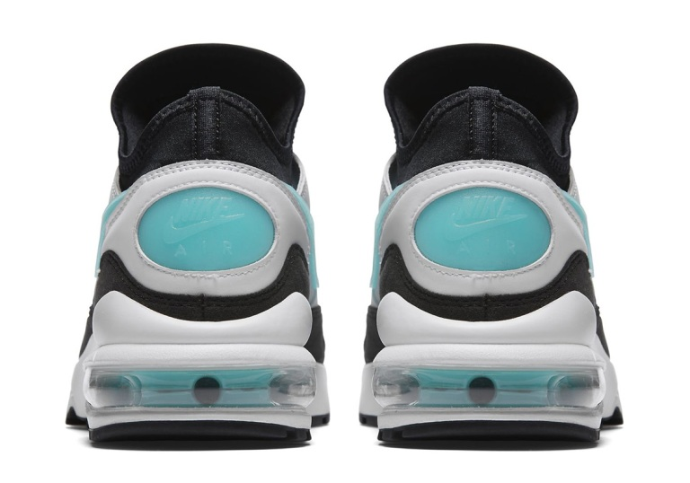 nike-air-max-93-dusty-cactus-2018-release-4