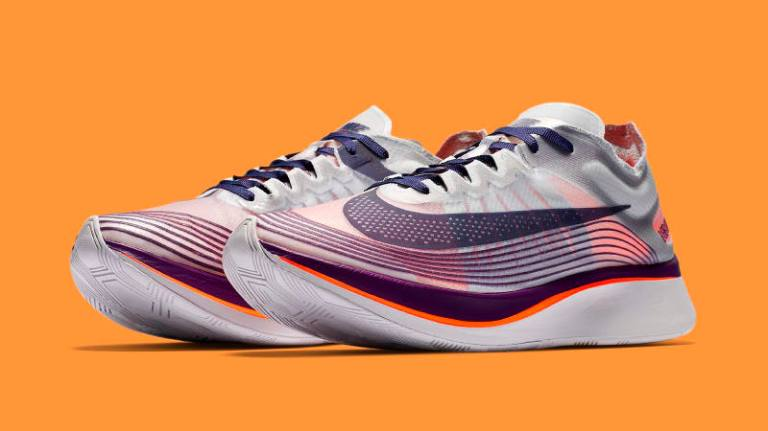 nike-zoom-fly-sp-neutral-indigo-aa3172-500-pair
