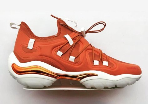 swizz-beats-reebok-dmx-shoe-upcoming-1