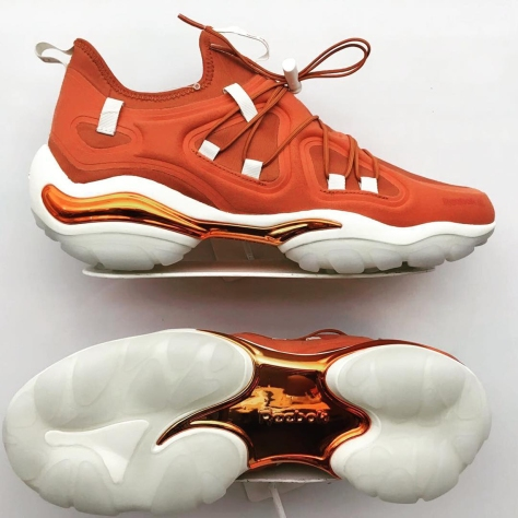 swizz-beats-reebok-dmx-shoe-upcoming-2