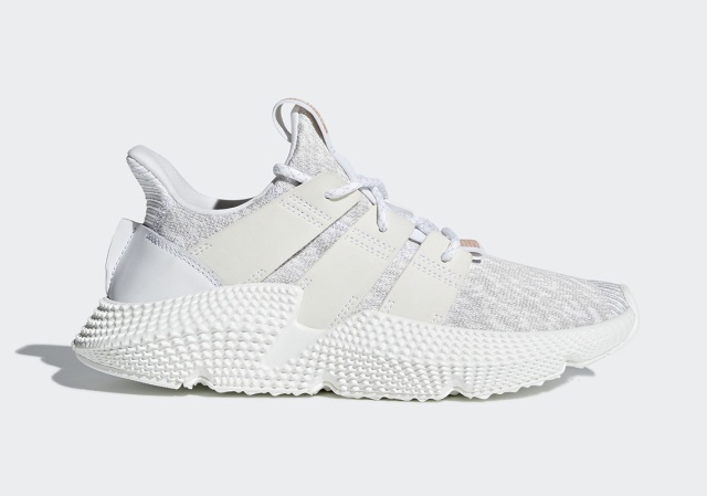 adidas-prophere-triple-white-release-info-1