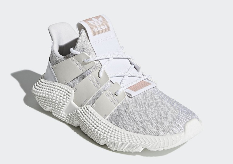 adidas-prophere-triple-white-release-info-2