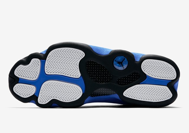 air-jordan-13-hyper-royal-release-info-414571-117-1