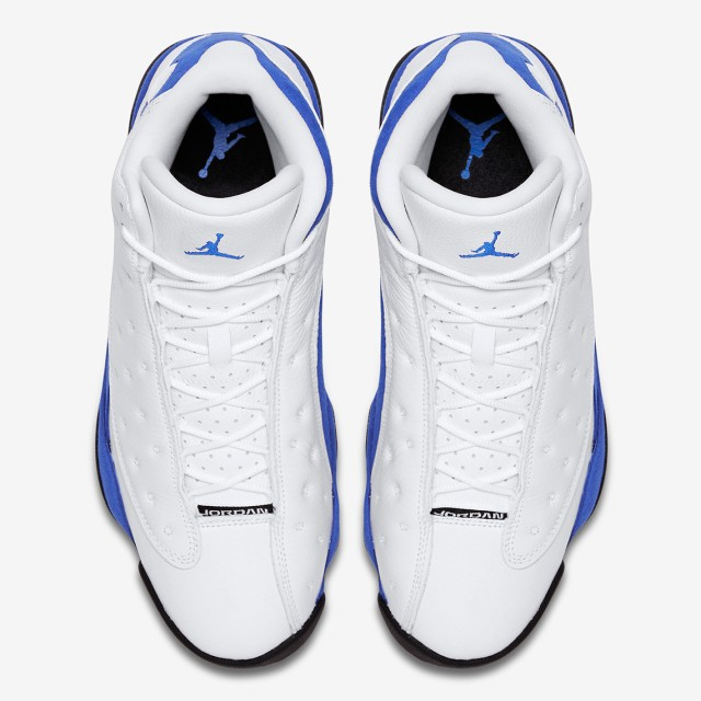air-jordan-13-hyper-royal-release-info-414571-117-2