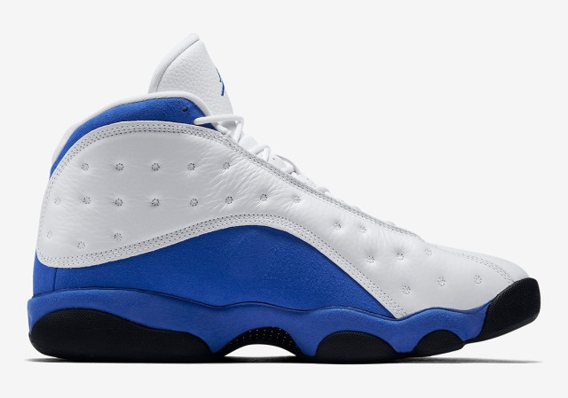 air-jordan-13-hyper-royal-release-info-414571-117-3