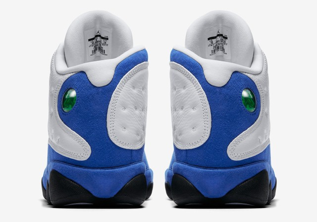 air-jordan-13-hyper-royal-release-info-414571-117-4