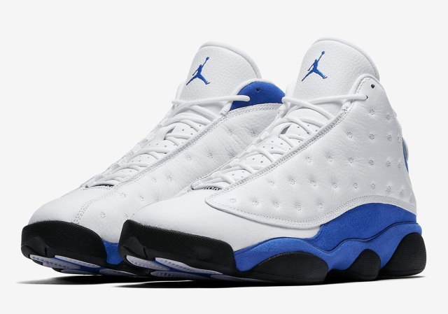 air-jordan-13-hyper-royal-release-info-414571-117-5