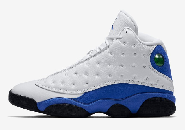 air-jordan-13-hyper-royal-release-info-414571-117-6