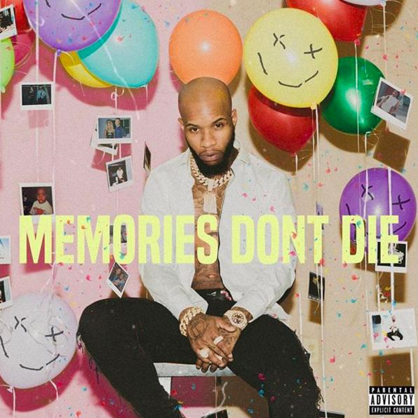memories-dont-die.png