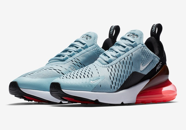 nike-air-max-270-ocean-bliss-black-hot-punch-1