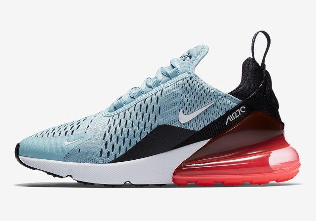 nike-air-max-270-ocean-bliss-black-hot-punch-2