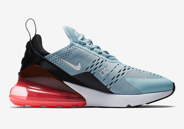 nike-air-max-270-ocean-bliss-black-hot-punch-3
