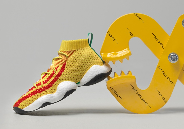 pharrell-adidas-crazy-byw-pw-747-warehouse-st-2