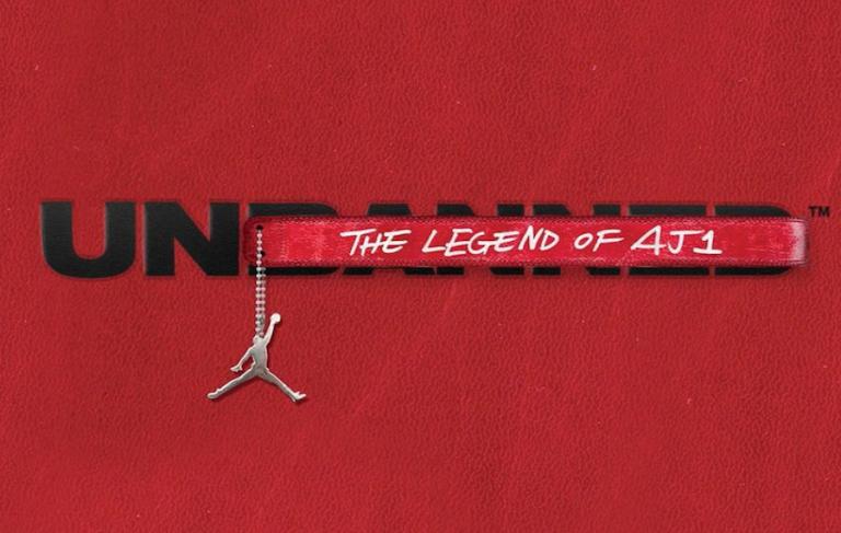 unbanned-legend-air-jordan-1-june-2018.png