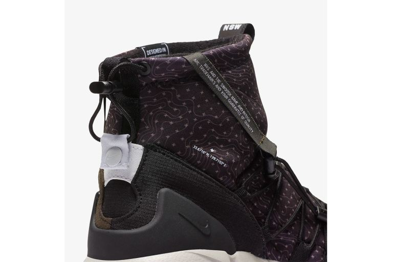 nike-air-footscape-mid-utility-spring-colorways-release-info-11