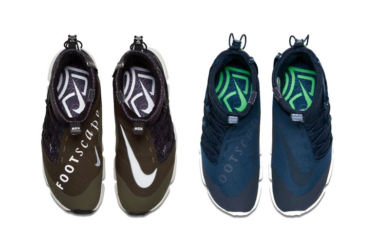 nike-air-footscape-mid-utility-spring-colorways-release-info-12