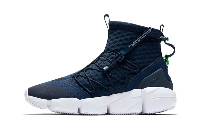 nike-air-footscape-mid-utility-spring-colorways-release-info-2