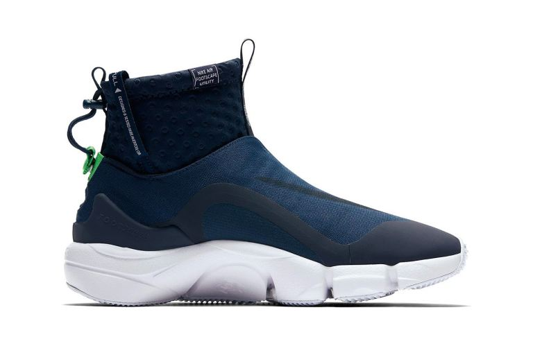 nike-air-footscape-mid-utility-spring-colorways-release-info-3