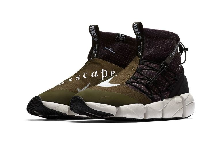 nike-air-footscape-mid-utility-spring-colorways-release-info-6