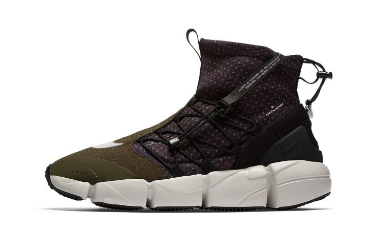 nike-air-footscape-mid-utility-spring-colorways-release-info-7