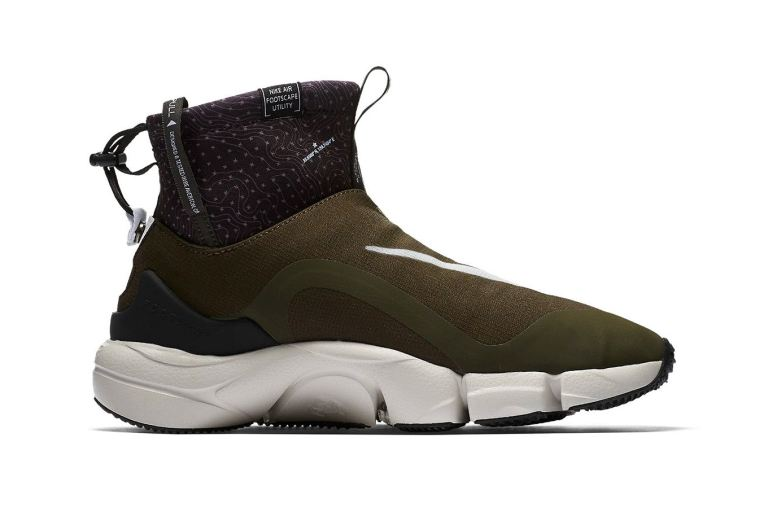 nike-air-footscape-mid-utility-spring-colorways-release-info-8