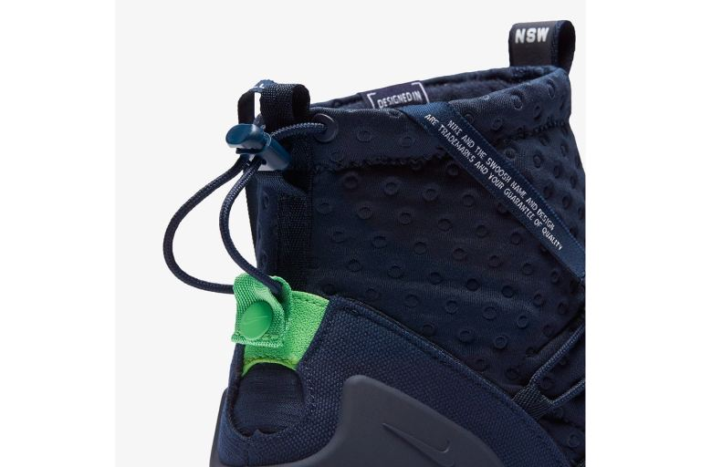 nike-air-footscape-mid-utility-spring-colorways-release-info5