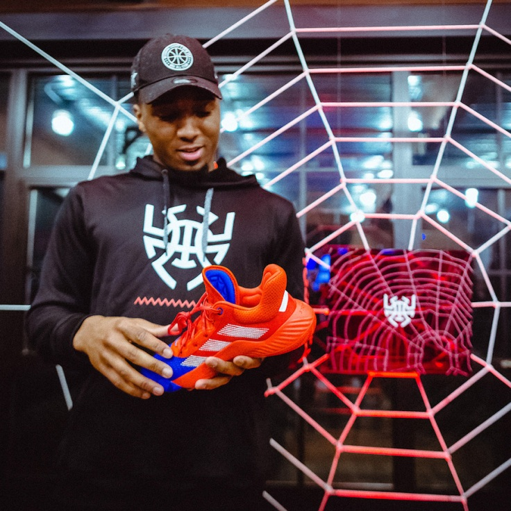 Donovan-Mitchell-adidas-DON-Issue-1-Release-Date-4