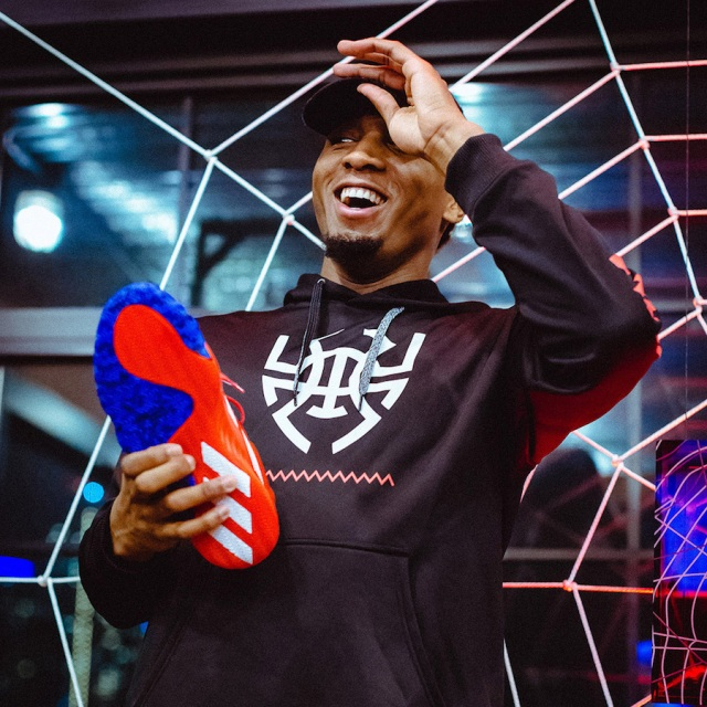 Donovan-Mitchell-adidas-DON-Issue-1-Release-Date-5