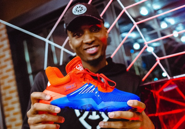 Donovan-Mitchell-adidas-DON-Issue-1-Release-Date