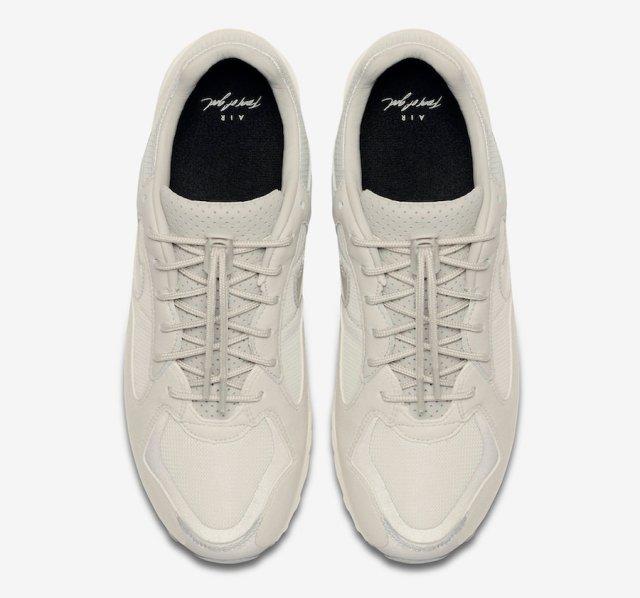 Fear-of-God-Nike-Air-Skylon-2-Light-Bone-BQ2752-003-Release-Date-3