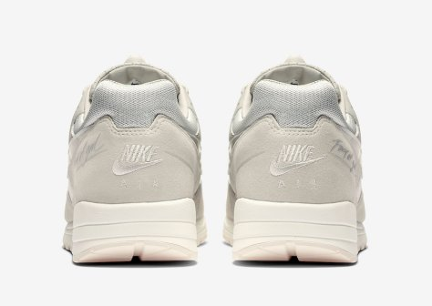 Fear-of-God-Nike-Air-Skylon-2-Light-Bone-BQ2752-003-Release-Date-5