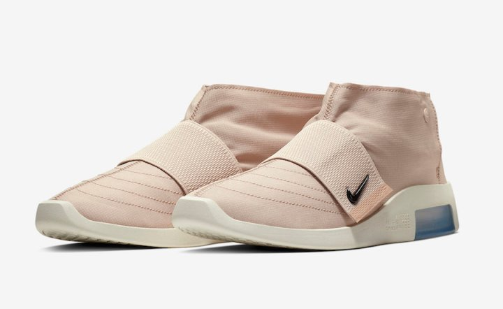 Fear-of-God-Nike-Moccasin-AT8086-200-Release-Date-Price-1