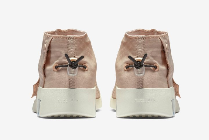 Fear-of-God-Nike-Moccasin-AT8086-200-Release-Date-Price-2